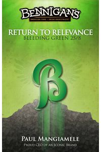 Bennigans-Return-to-Relevance1